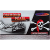 Петарды Diamond pearl K0204 (1 пачка, 12 шт)